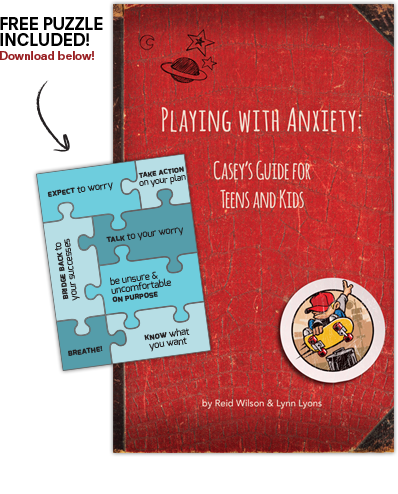 Playing with anxiety download the printable puzzle 32mb pdf fandeluxe Image collections